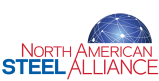 North American Steel Alliance