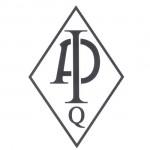 API-Q-Logo-