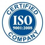 ISO-Certified-Co-Logo-Blue-